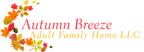 Autumn Breeze Adult Family Home LLC - Main Page