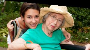 Autumn Breeze Adult Family Home Llc Full Time Senior Care